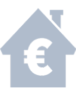 Haus-mit-euro_150_192